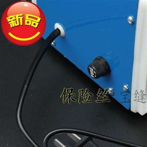 带机织带机绳子优质u款热切机手动切切标机尼龙松紧丝带电热切割