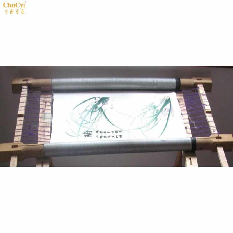 Готовая вышивка Артикул 602345570859