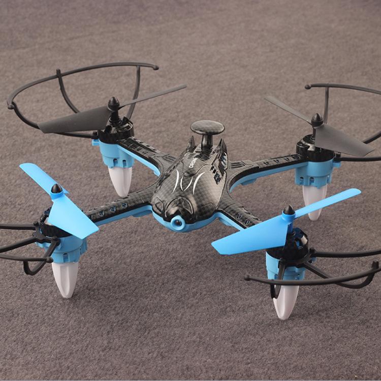 (用1元券)跨境drone h235定高遥控飞机玩具
