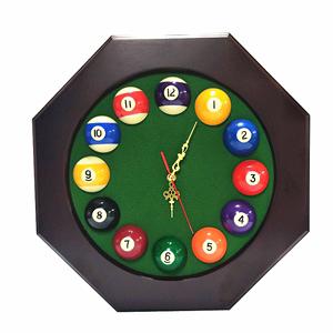 领3元券购买台球用品配件台球厅台球黑八专用表