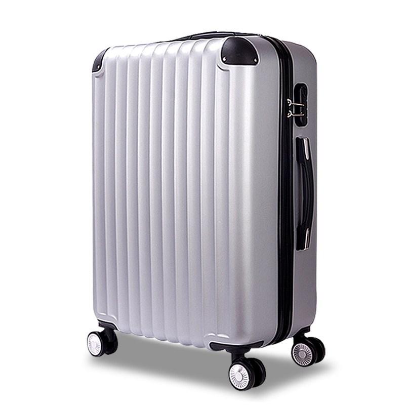 热销0件假一赔三行李箱容量超大男32寸大号皮箱30寸拉杆箱女万向轮子旅行箱密