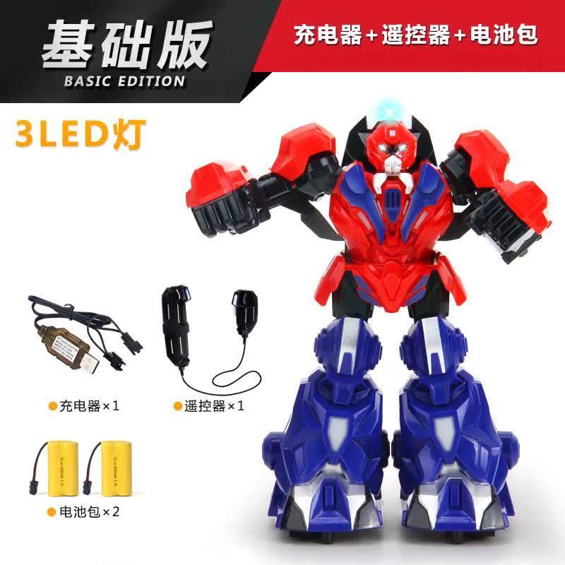 Игровые роботы Артикул 591484083574