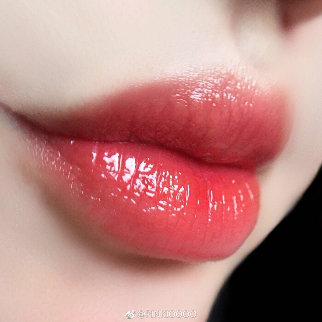 YSL圣罗兰圆管口红80斩男色12唇釉416 425 613 617小金条21女礼盒图片