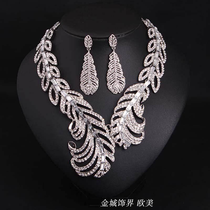 2018 dress package mail bridal jewelry jewelry jewelry jewelry jewelry jewelry jewelry jewelry jewelry jewelry jewelry jewelry jewelry jewelry jewelry jewelry jewelry jewelry jewelry