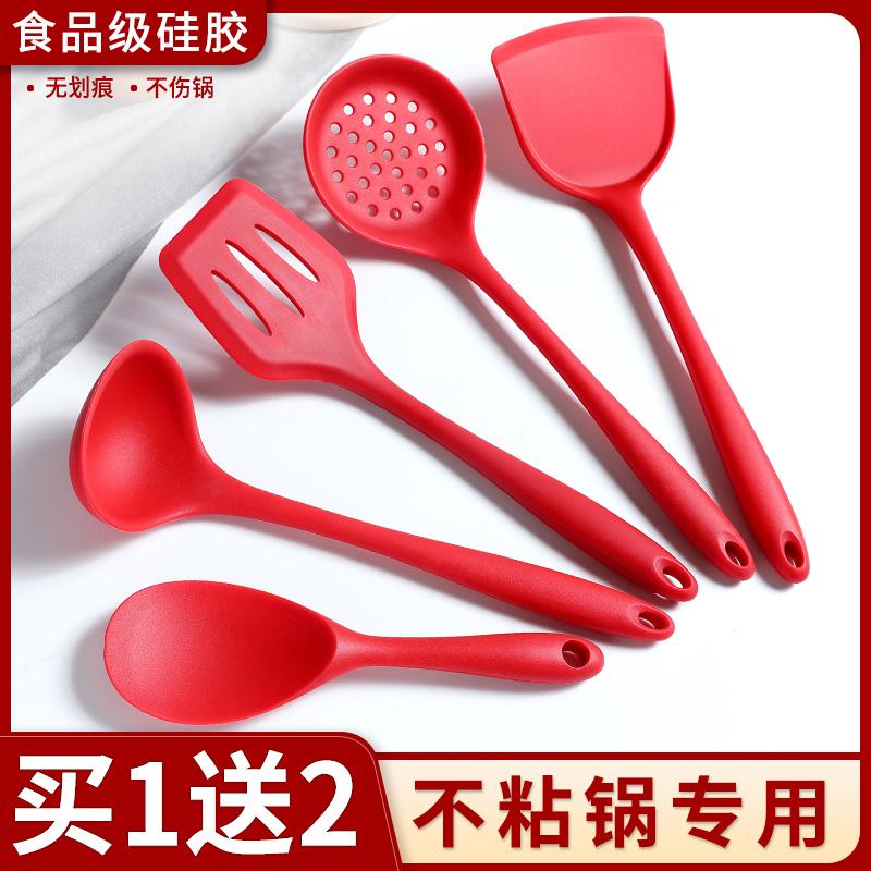Лопатки для сковороды Артикул 620354401534