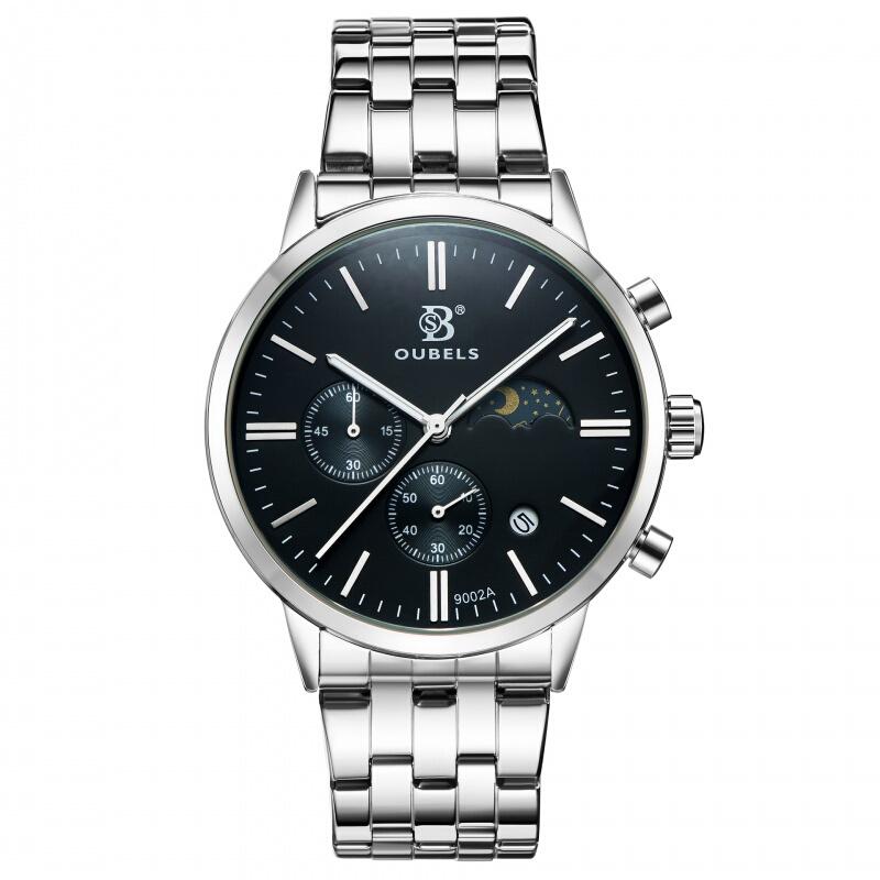 Наручные часы Артикул 610014615069