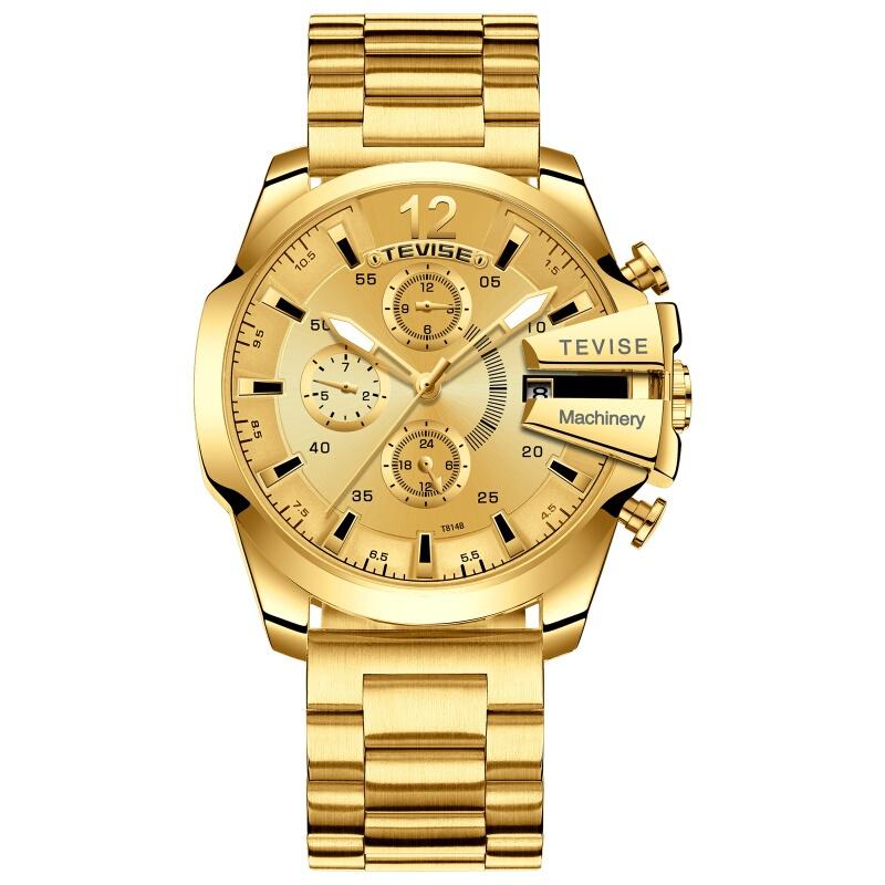 Наручные часы Артикул 610014119632
