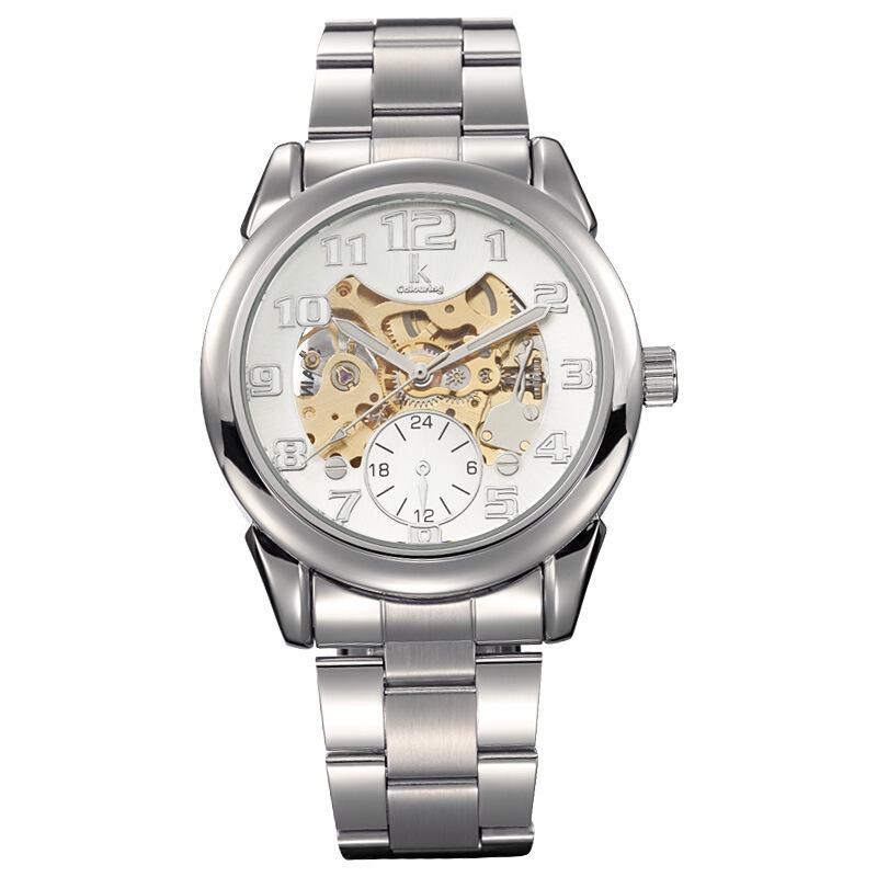 Наручные часы Артикул 609580337219