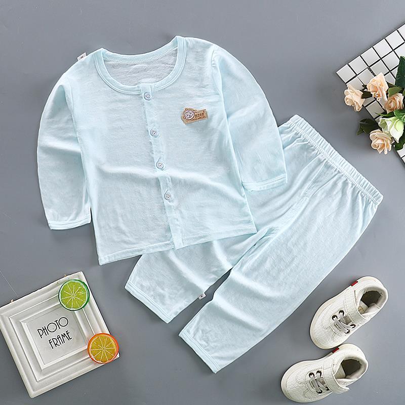 Одежда для младенцев Артикул 600028741698