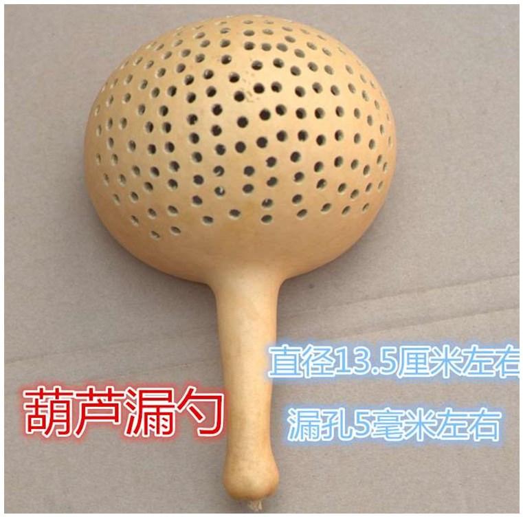 Сувениры из тыквы Артикул 638732717698