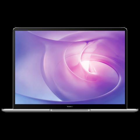 Huawei/ファーウェイMateBook 13 WRT-W 19 Bインテルクール叡i 5フルスクリーン設計パソコン