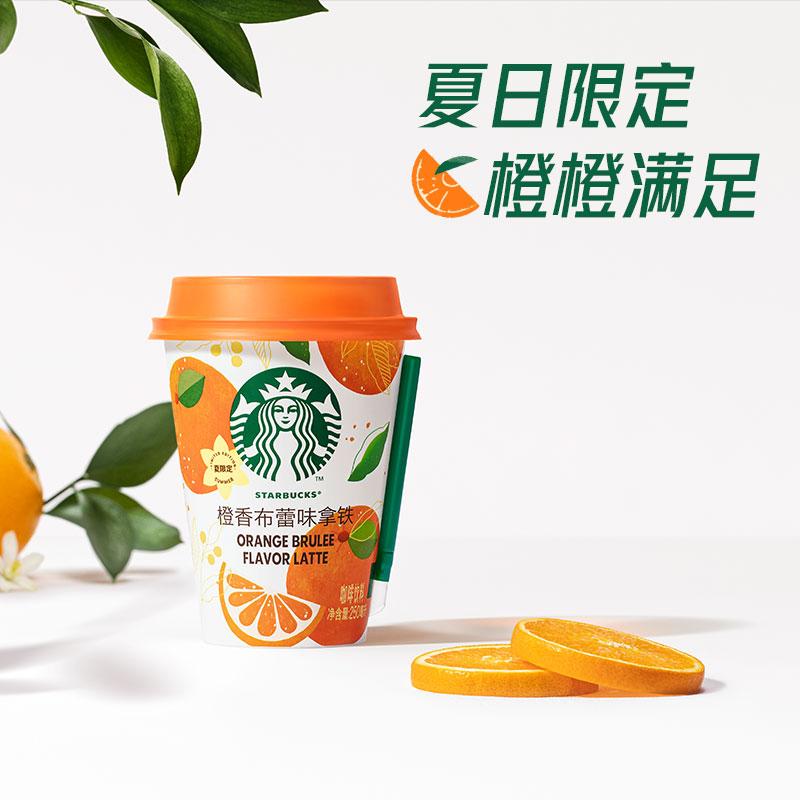 Коллекции на тему Starbucks Артикул 618593078283
