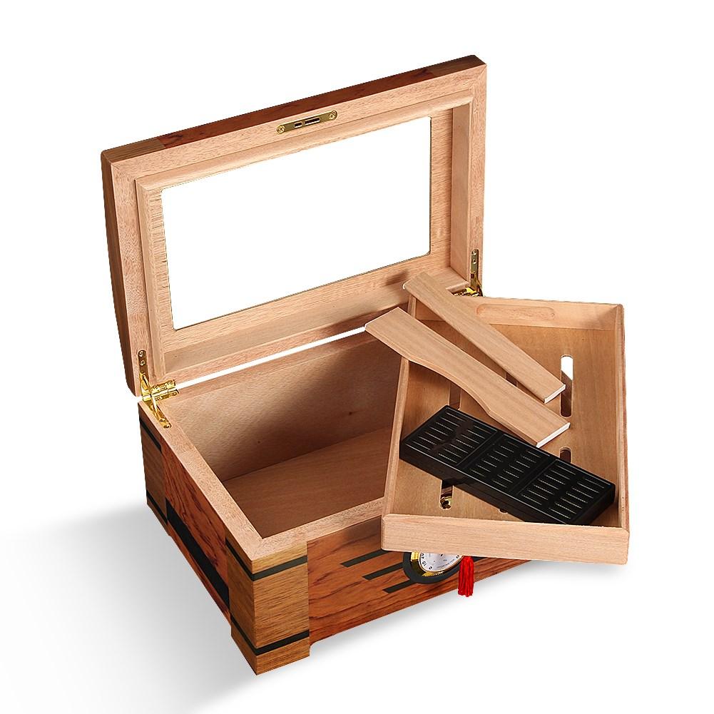 Ящики для сигар Артикул 642098868055