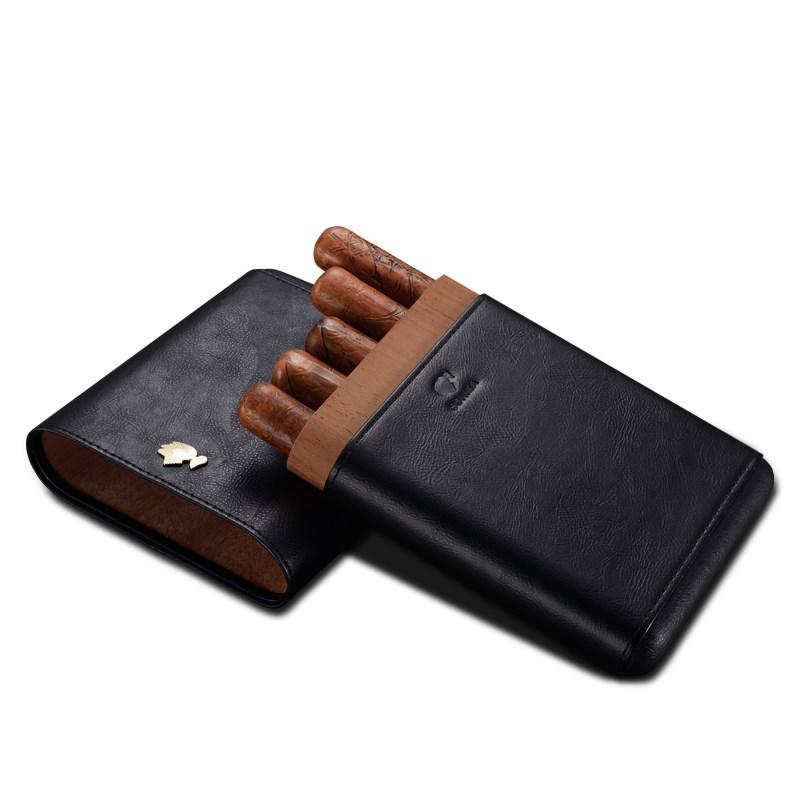 Ящики для сигар Артикул 644704879676