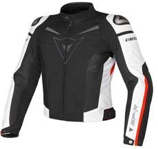 摩托车骑行服男套装重机车赛车服