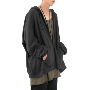 领5元券购买【raucohouse】韩国ins风街头卫衣
