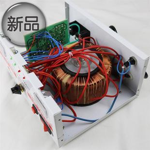 纯铜稳压器220v全自动多功能2000va家用l电脑专用冰箱电视稳压电