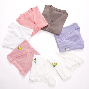 新款 中大童薄款 夏季 空调衫 防晒衣儿童外搭外套 女童冰丝开衫 针织衫