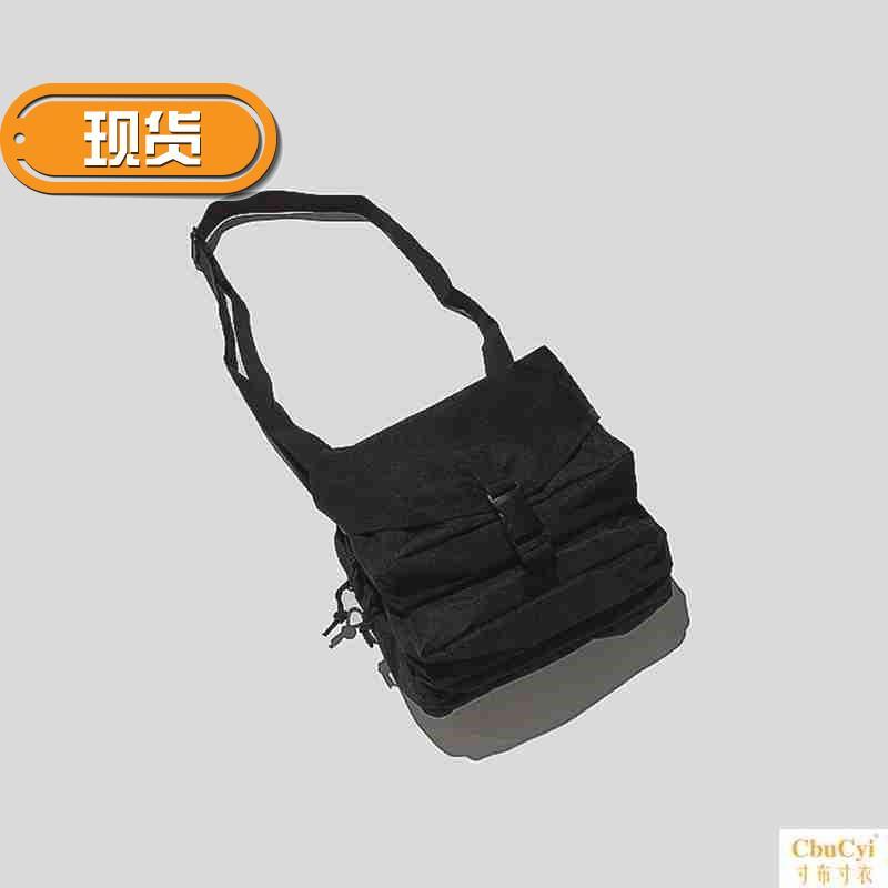 Спортивные сумки для телефона и плеера Артикул 604510824547