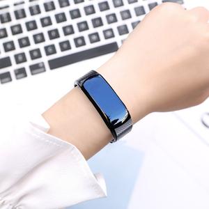 华为智能运动心率血压手表3 5手环