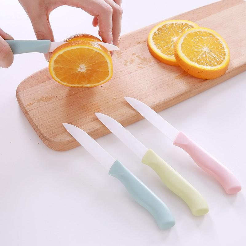 Наборы ножей для кухни Артикул 649756766268