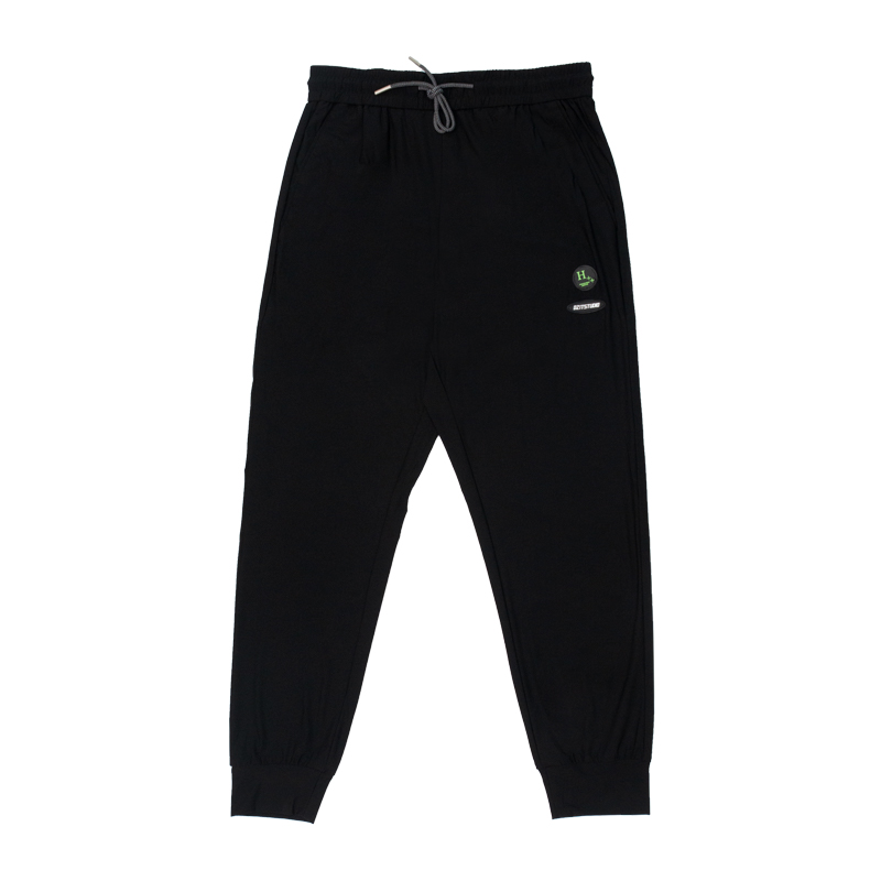 City Zorro: new solid color fashion casual jogging pants in summer 2021_ X2186157