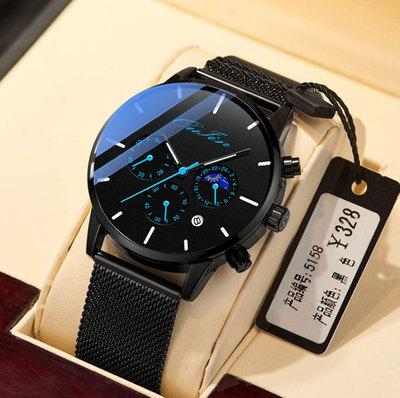 信佳女士国产手表质量揭秘
