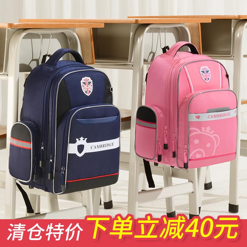 Школьные рюкзаки Артикул 605984108055