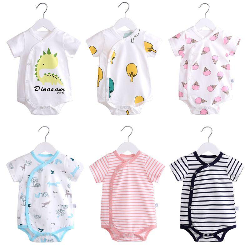 Пижамы детские / Трусы Артикул 614266817130