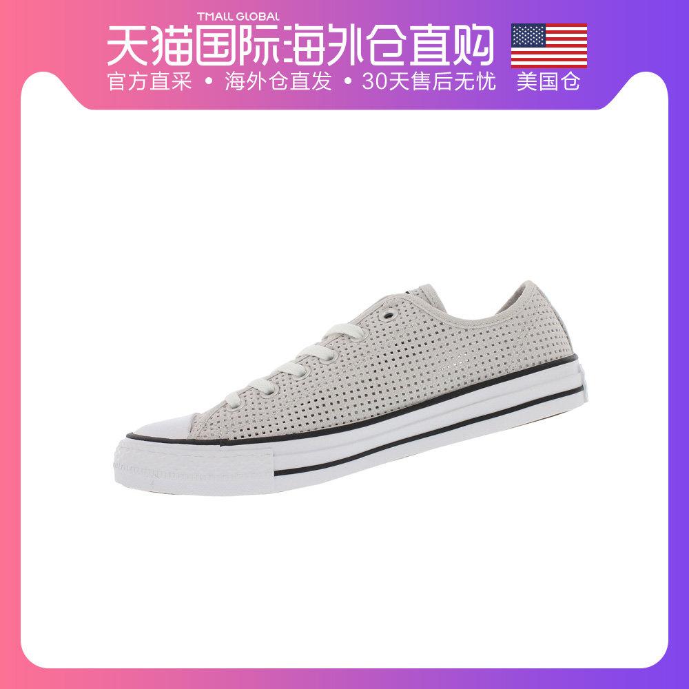 美国直邮converse allstar帆布鞋热销0件买三送一