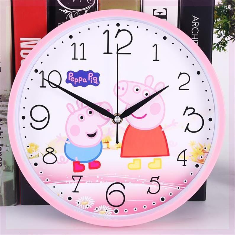 Часы на стену Артикул 610407839402