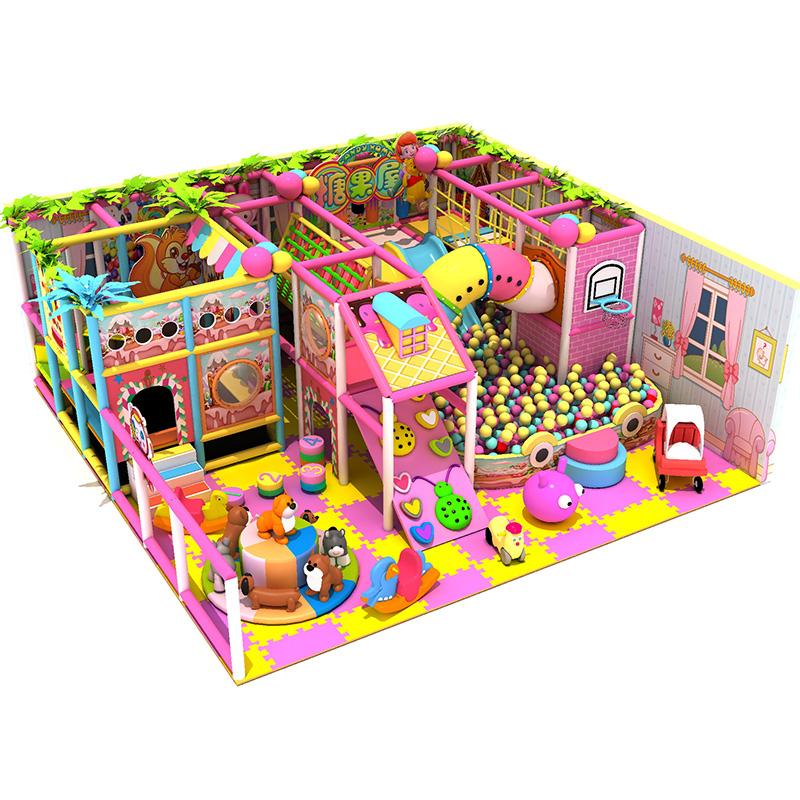 Детские игровые комплексы Артикул 604168248353