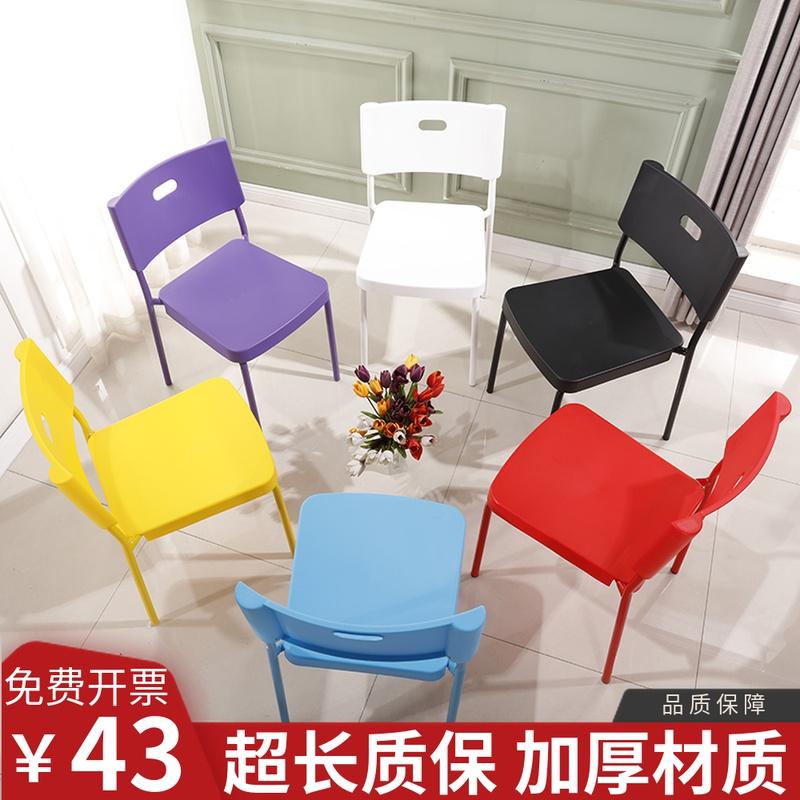 Офисные стулья / Компьютерные кресла Артикул 561485489741
