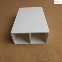 胶合板多层板包装板阁楼板基础建材打底板家具板三夹板细木工板