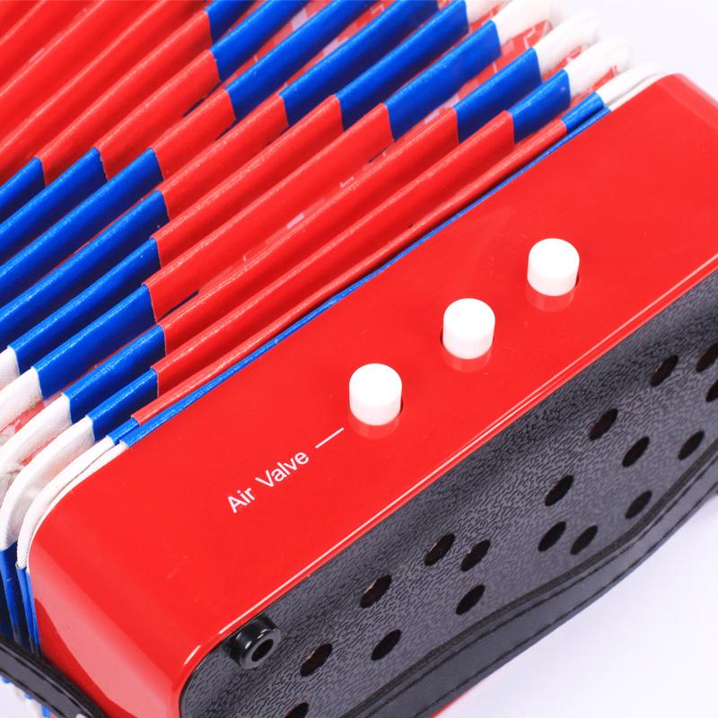 儿童乐器7早-5-玩具儿童6周岁手风琴-4-宝宝-启蒙8男教3女。