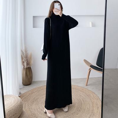 迪日长裙哪个好