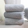 竹炭纤维抗菌毛巾比纯棉柔软吸水不掉毛男女家用洗澡脸擦头发毛巾