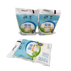 伊利原味酸奶无糖红枣袋装加钙酸奶整箱风味发酵乳100g早餐助消化