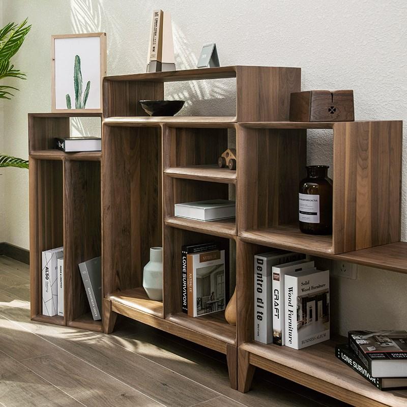 Мебель для дома Артикул 639167825848