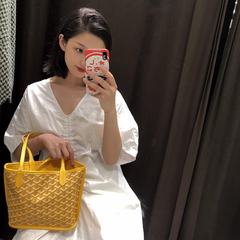 新款2019韩国东大门emo狗牙包女包10月10日最新优惠