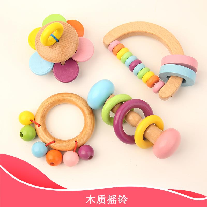Игрушки для малышей / Музыкальные игрушки Артикул 614171950113