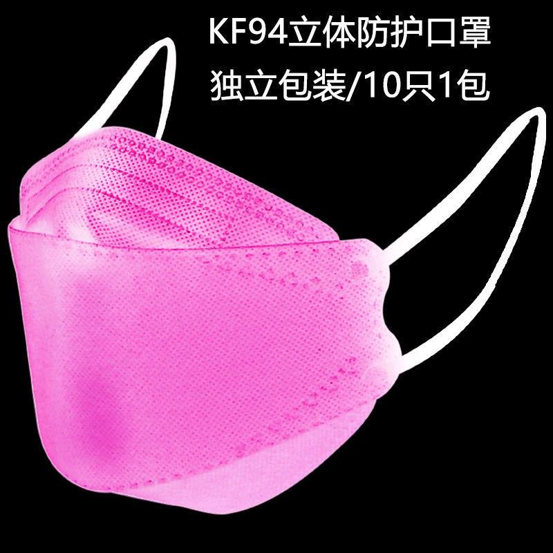 Защитные маски и респираторы Артикул 631032680453