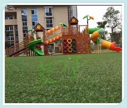 幼儿园滑梯大型室内外儿童玩具小博士组合秋千小区户外游乐场设备