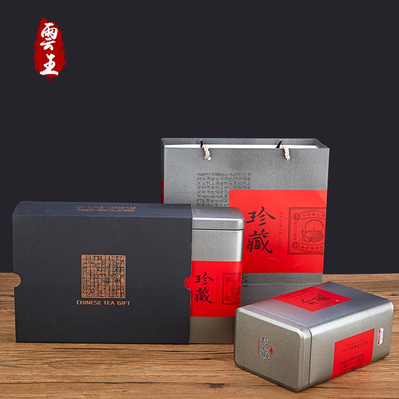 Dawuye Dancong tea Fenghuang Dancong tea flower honey fragrance Oolong ration tea 500g