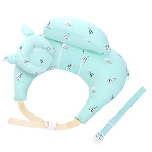 神器授乳枕哺乳枕头护腰婴儿托椅子