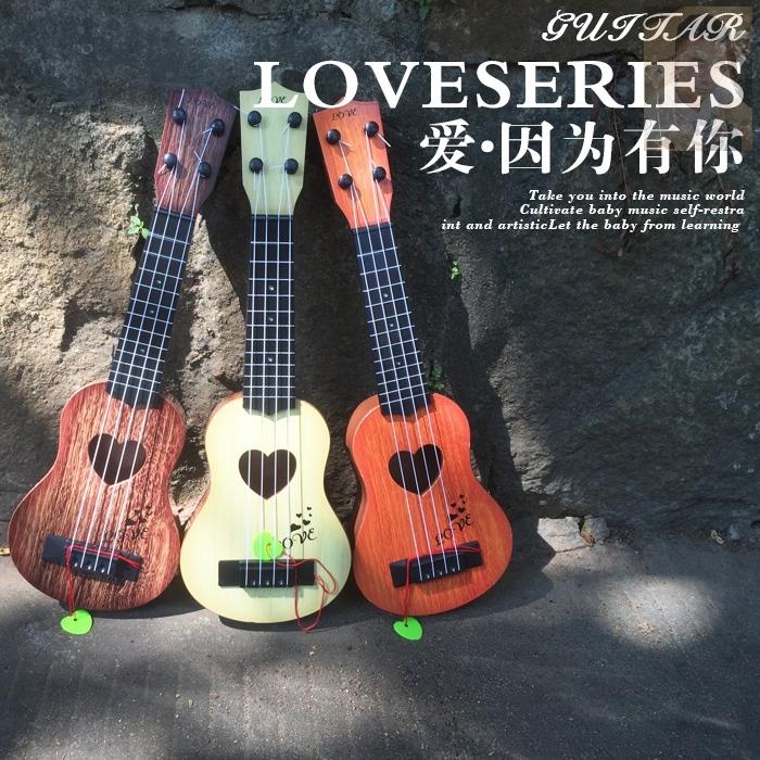 Детские музыкальные инструменты Артикул 617380018891