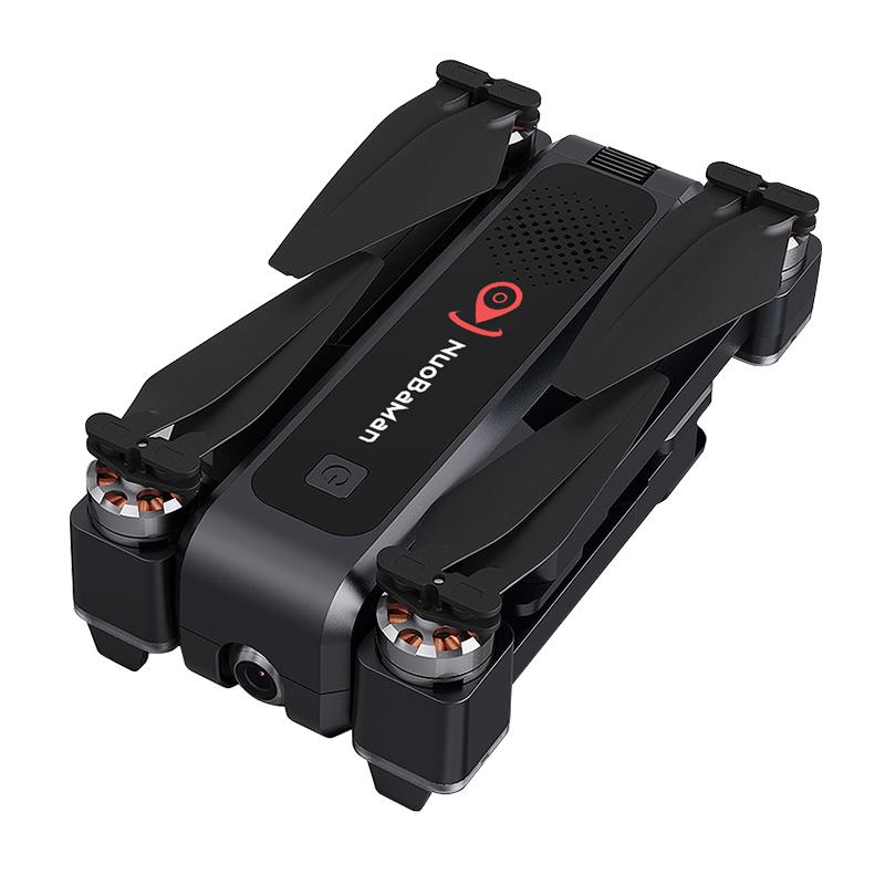 专业航拍器超长续航飞行器儿童遥控飞机无刷折叠无人机gps高热销0件五折促销