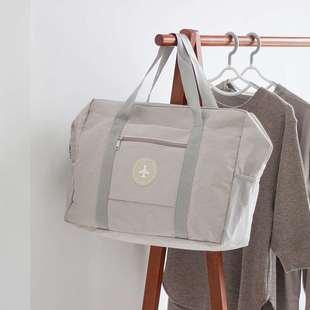 衣服整理包产包袋子套拉杆箱手提袋