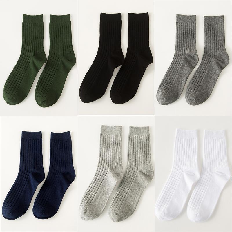 北舞专用男女防滑现代舞袜子现代舞练功舞蹈袜子爵士舞袜瑜伽袜