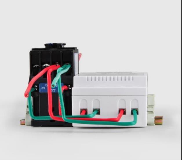 Система автоматического управления для аквариума Артикул 616082801389